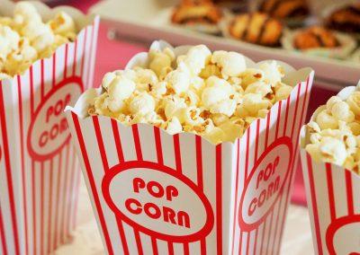 popcorn-1085072r