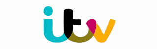 itv-logo